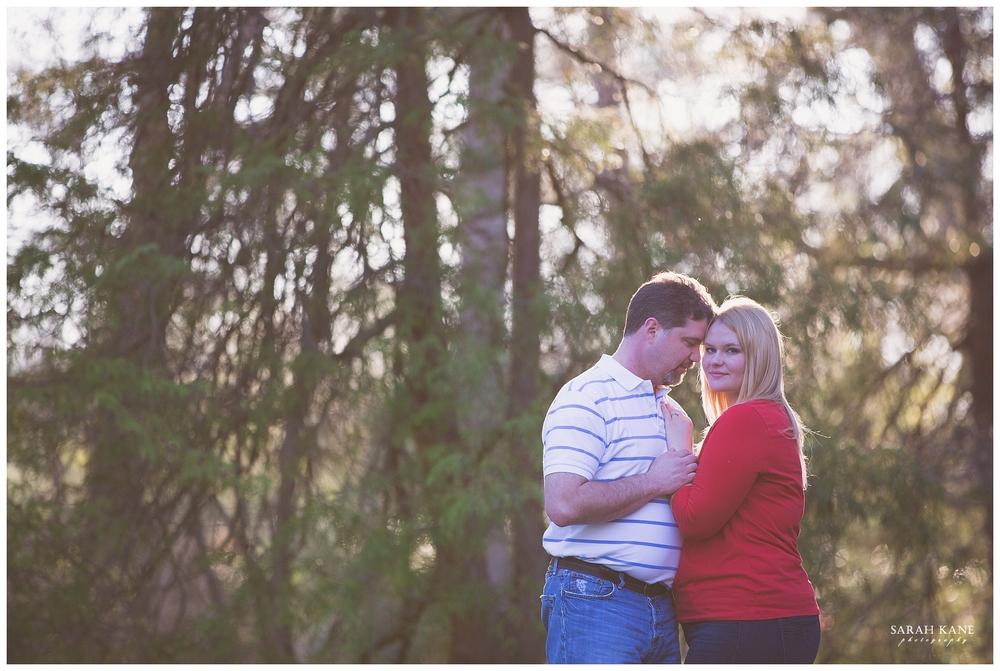Engagement Photos_Sarah Kane Photography09 (2).JPG