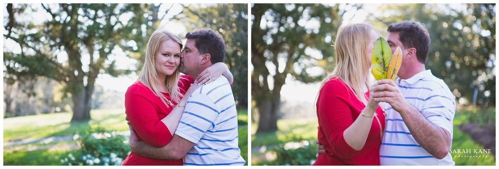 Engagement Photos_Sarah Kane Photography10 (1).JPG