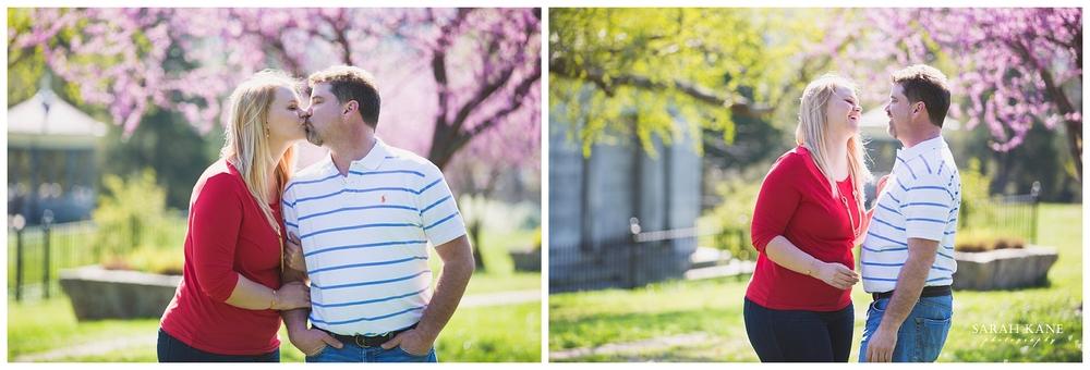 Engagement Photos_Sarah Kane Photography11.JPG