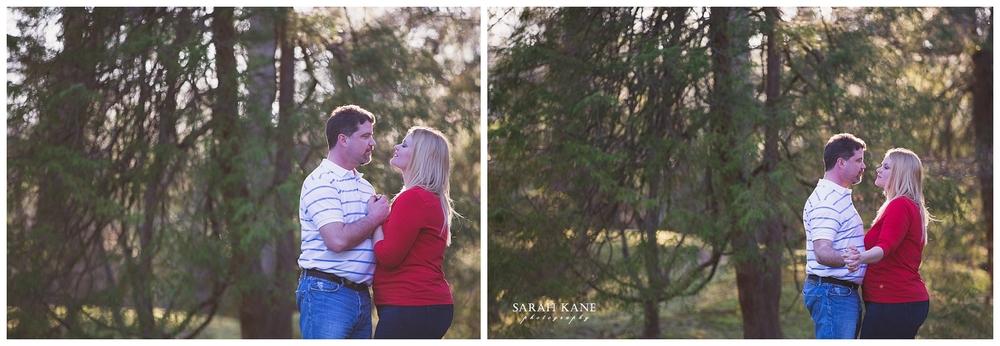 Engagement Photos_Sarah Kane Photography11 (2).JPG