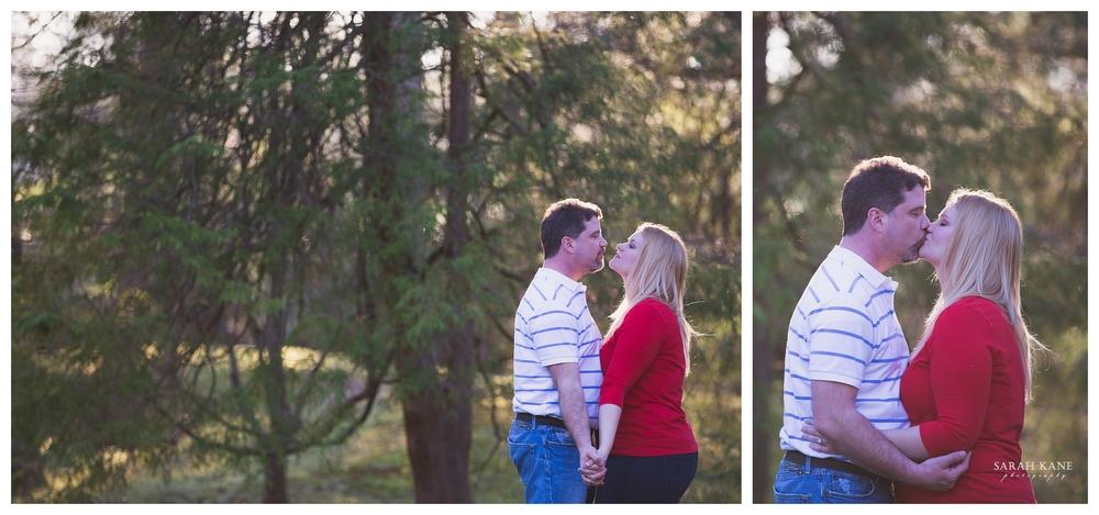 Engagement Photos_Sarah Kane Photography13 (2).JPG