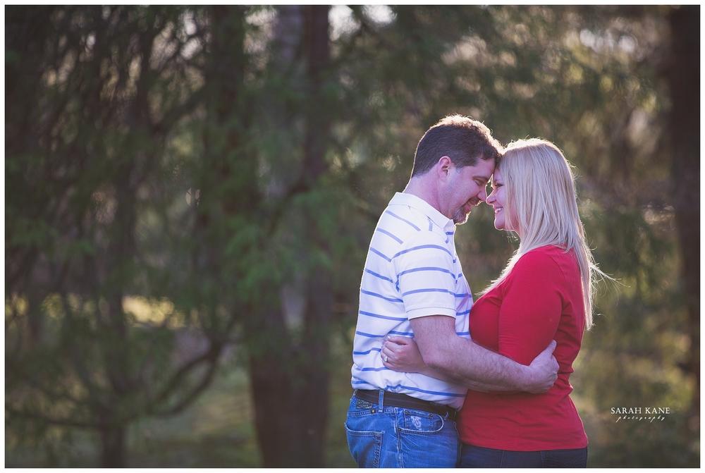 Engagement Photos_Sarah Kane Photography14 (2).JPG