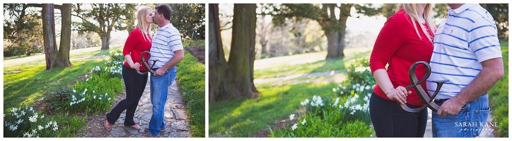 Engagement Photos_Sarah Kane Photography15 (1).JPG