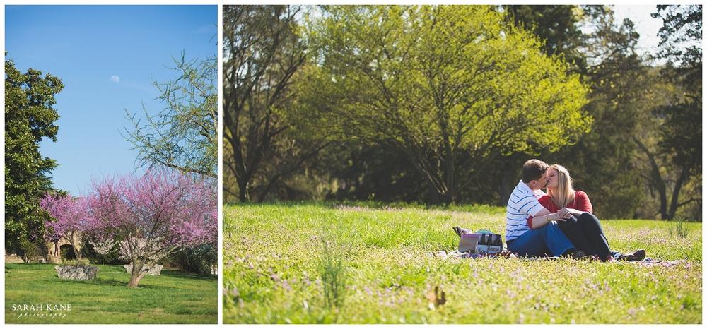 Engagement Photos_Sarah Kane Photography14.JPG