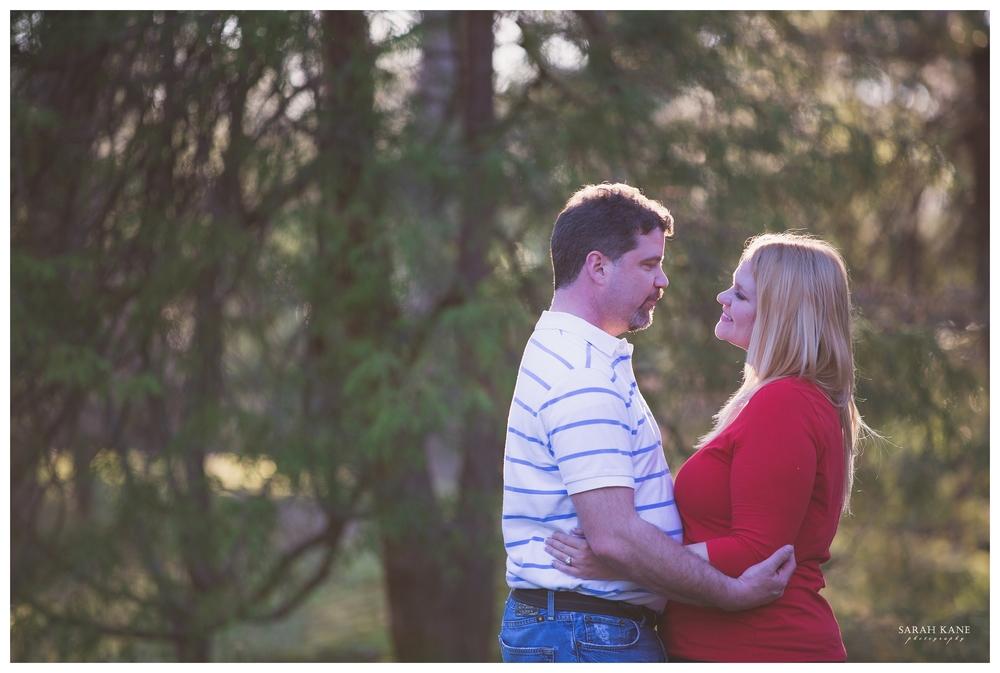 Engagement Photos_Sarah Kane Photography16 (2).JPG