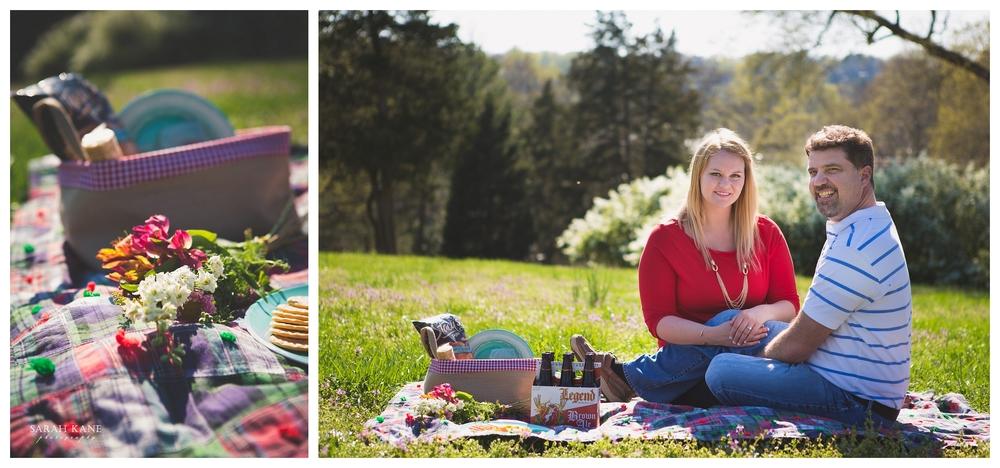 Engagement Photos_Sarah Kane Photography17.JPG