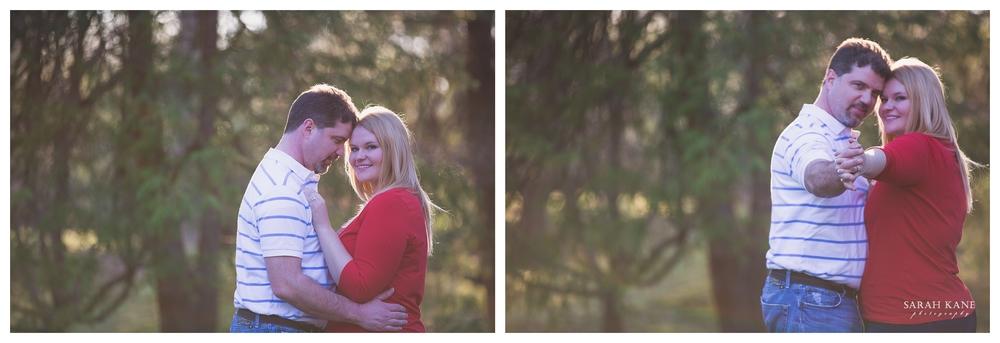 Engagement Photos_Sarah Kane Photography18 (2).JPG