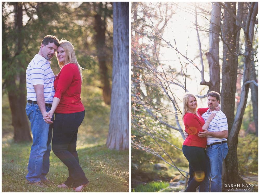 Engagement Photos_Sarah Kane Photography19 (2).JPG