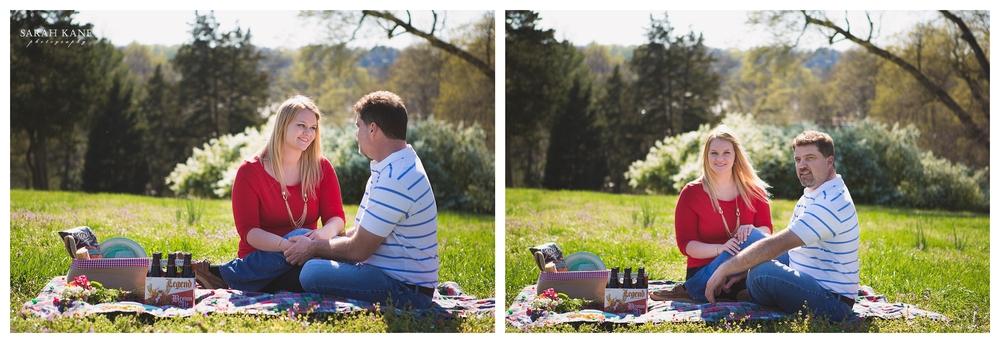 Engagement Photos_Sarah Kane Photography19.JPG