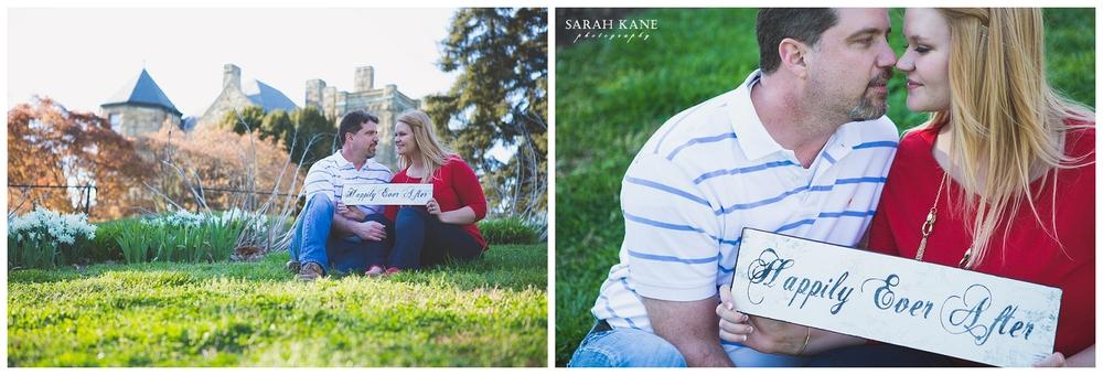 Engagement Photos_Sarah Kane Photography21 (1).JPG
