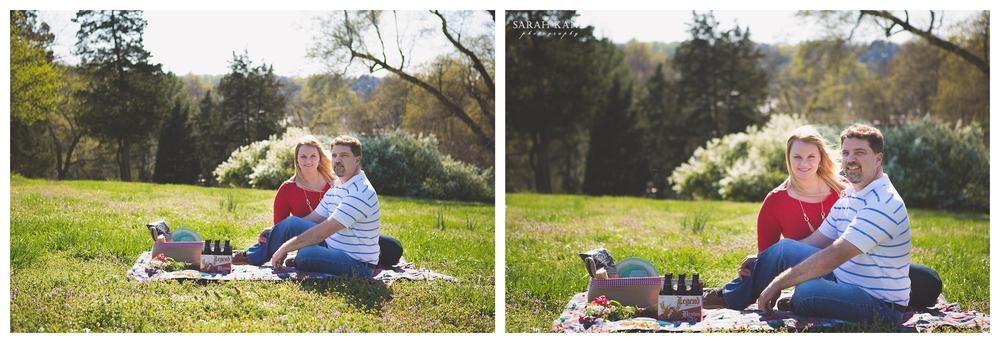 Engagement Photos_Sarah Kane Photography24.JPG