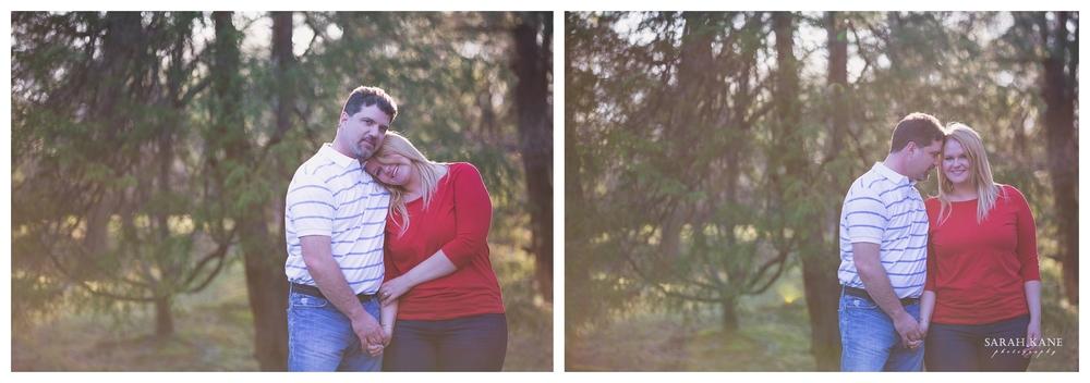 Engagement Photos_Sarah Kane Photography23 (2).JPG