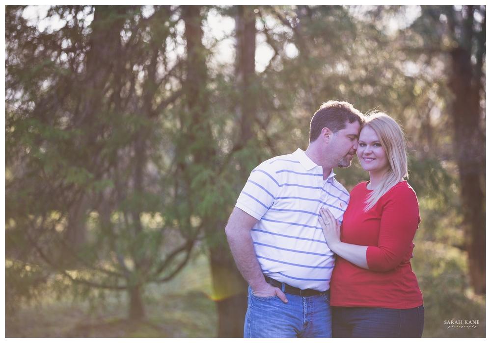 Engagement Photos_Sarah Kane Photography25 (2).JPG