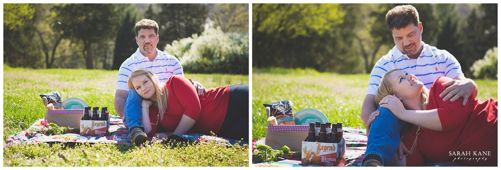 Engagement Photos_Sarah Kane Photography31.JPG
