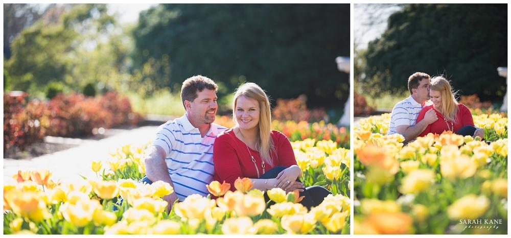 Engagement Photos_Sarah Kane Photography31 (1).JPG