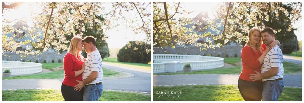 Engagement Photos_Sarah Kane Photography34 (2).JPG