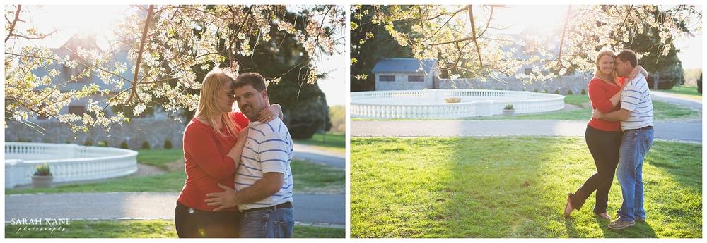 Engagement Photos_Sarah Kane Photography35 (2).JPG
