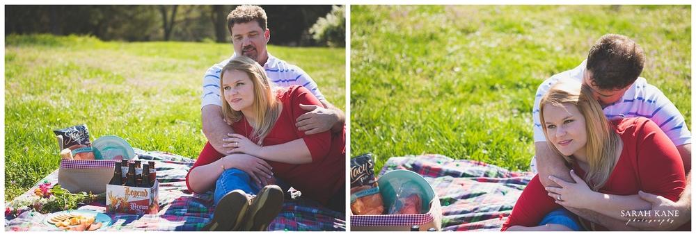 Engagement Photos_Sarah Kane Photography35.JPG