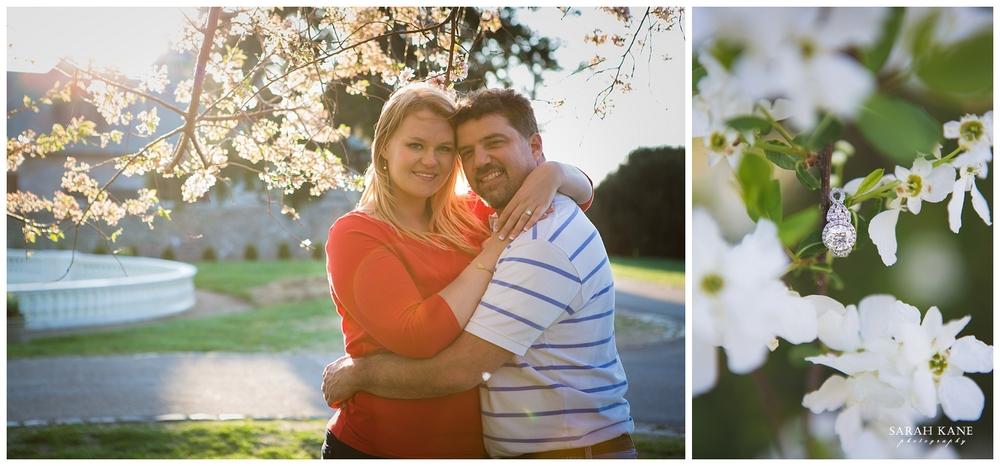 Engagement Photos_Sarah Kane Photography38 (2).JPG
