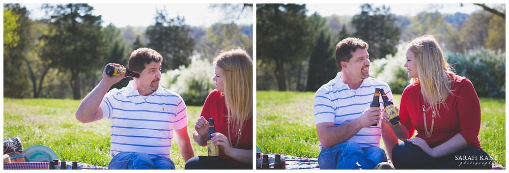 Engagement Photos_Sarah Kane Photography38.JPG