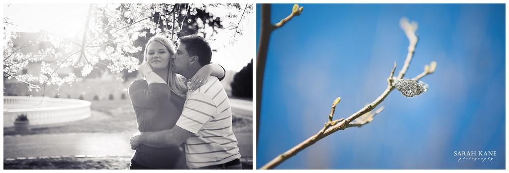 Engagement Photos_Sarah Kane Photography39 (2).JPG