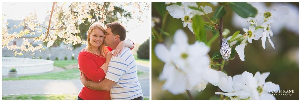 Engagement Photos_Sarah Kane Photography40 (2).JPG