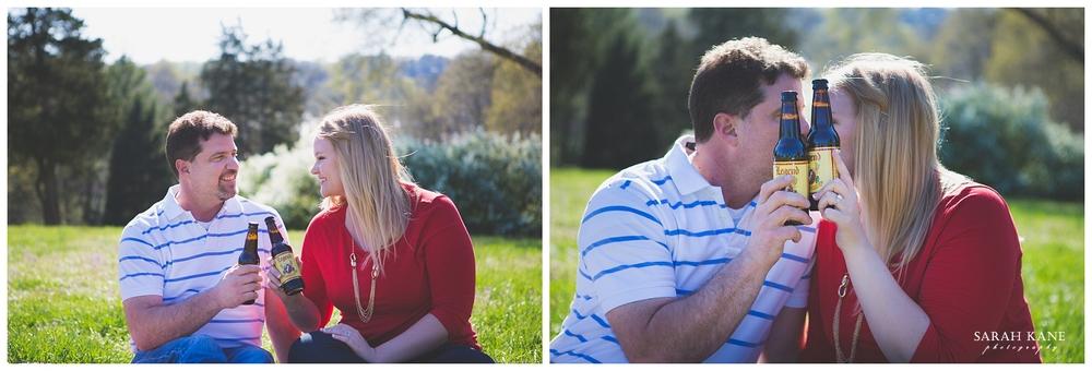 Engagement Photos_Sarah Kane Photography40.JPG