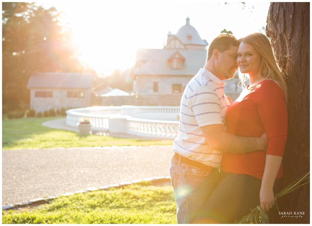 Engagement Photos_Sarah Kane Photography44 (2).JPG