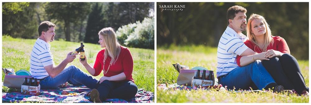 Engagement Photos_Sarah Kane Photography48.JPG