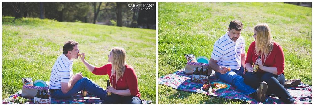 Engagement Photos_Sarah Kane Photography49.JPG