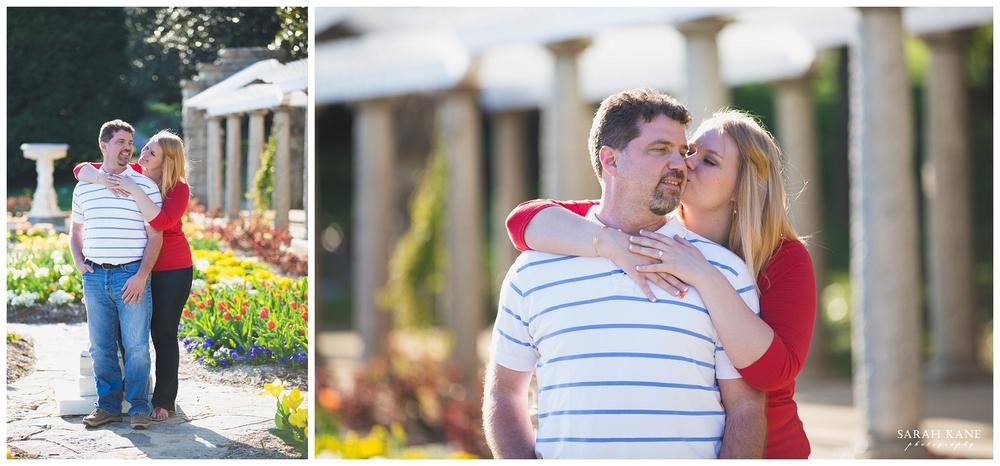 Engagement Photos_Sarah Kane Photography46 (1).JPG