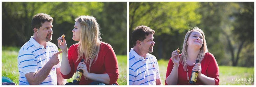 Engagement Photos_Sarah Kane Photography51.JPG