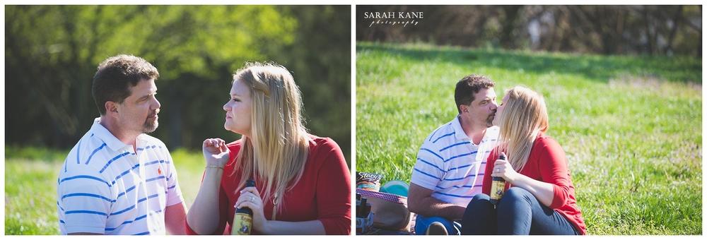 Engagement Photos_Sarah Kane Photography53.JPG