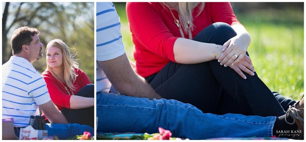 Engagement Photos_Sarah Kane Photography57.JPG
