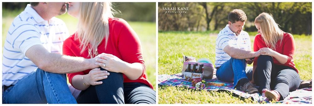 Engagement Photos_Sarah Kane Photography59.JPG