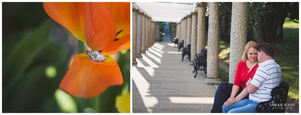 Engagement Photos_Sarah Kane Photography59 (1).JPG