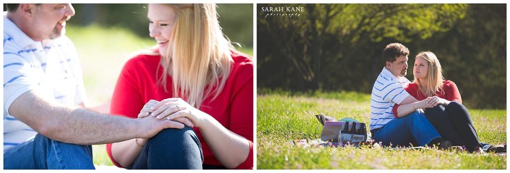Engagement Photos_Sarah Kane Photography60.JPG