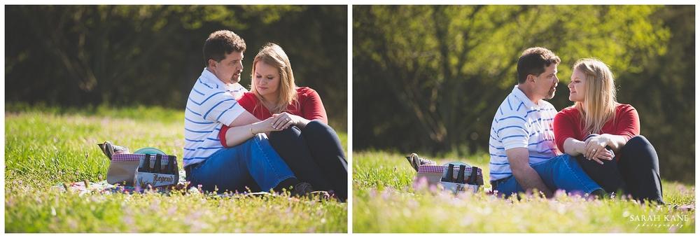 Engagement Photos_Sarah Kane Photography65.JPG