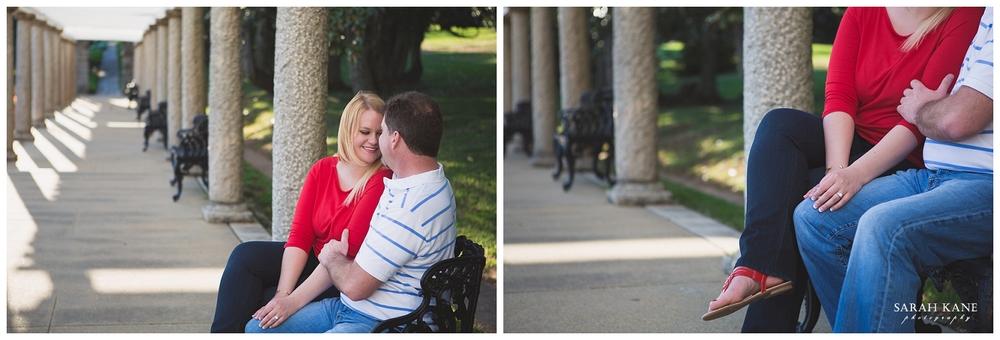 Engagement Photos_Sarah Kane Photography66 (1).JPG