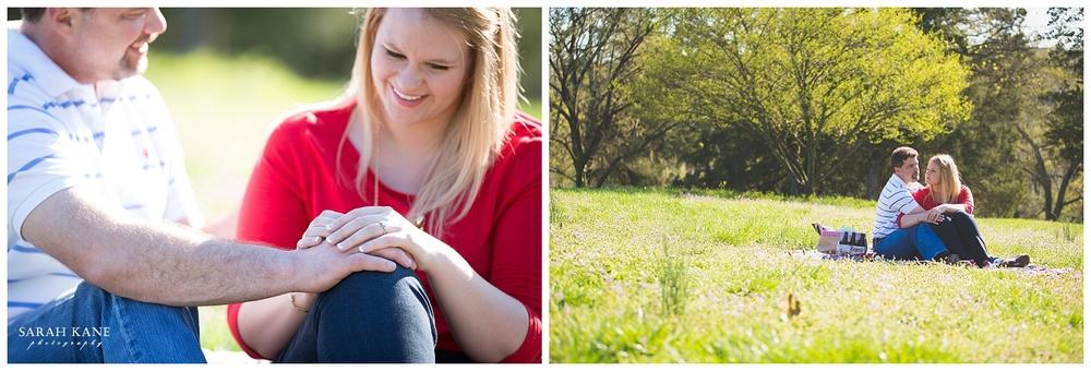 Engagement Photos_Sarah Kane Photography61.JPG