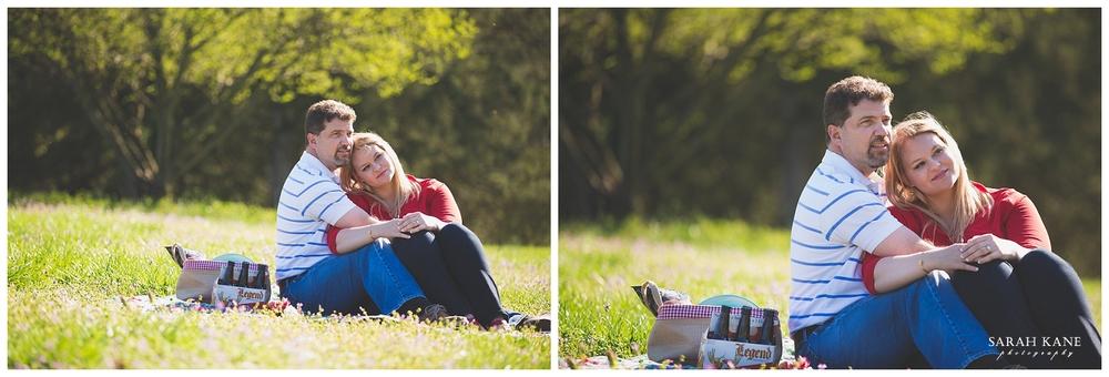 Engagement Photos_Sarah Kane Photography71.JPG
