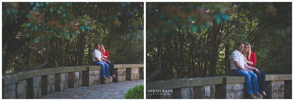 Engagement Photos_Sarah Kane Photography71 (1).JPG