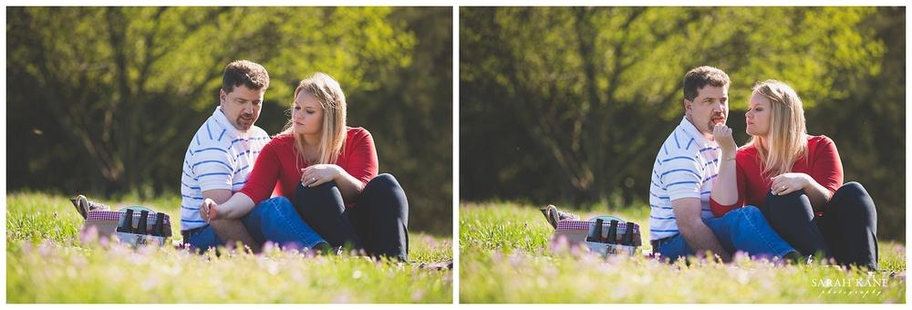 Engagement Photos_Sarah Kane Photography73.JPG
