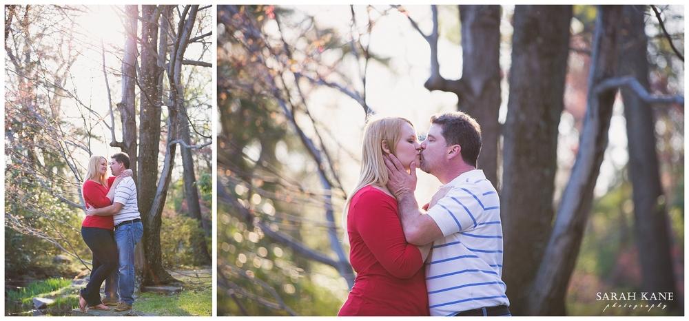 Engagement Photos_Sarah Kane Photography75 (1).JPG
