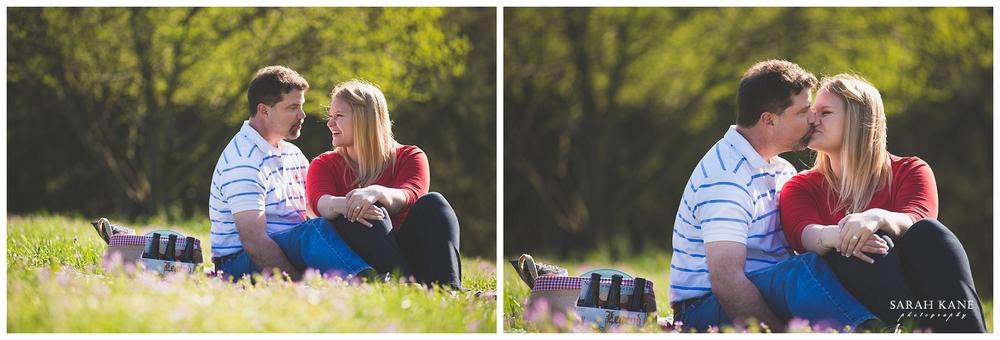 Engagement Photos_Sarah Kane Photography76.JPG