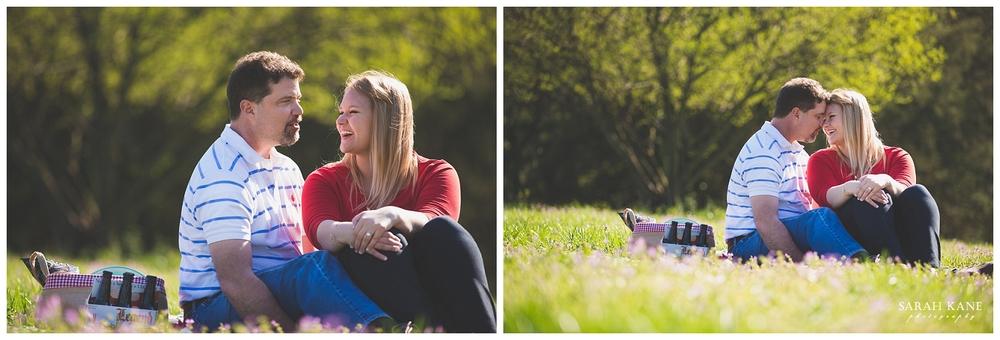 Engagement Photos_Sarah Kane Photography78.JPG
