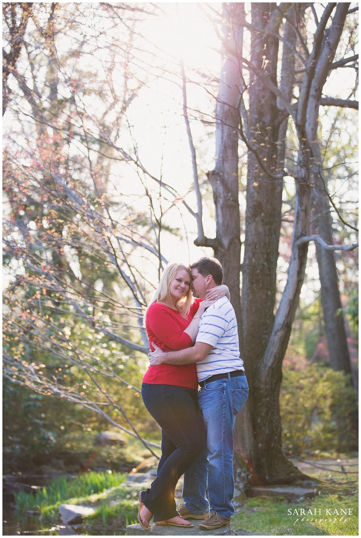 Engagement Photos_Sarah Kane Photography74 (1).JPG