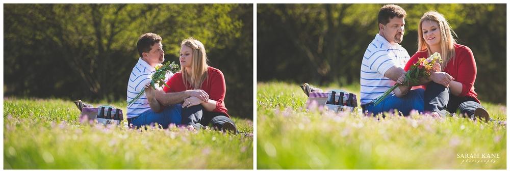 Engagement Photos_Sarah Kane Photography82.JPG