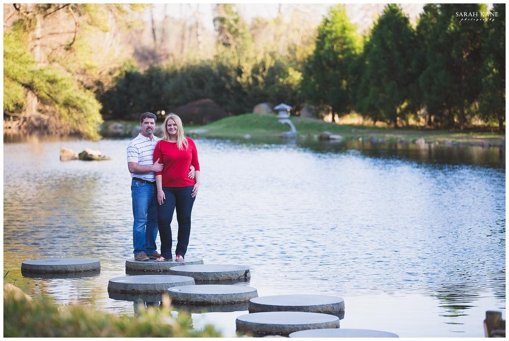 Engagement Photos_Sarah Kane Photography83 (1).JPG