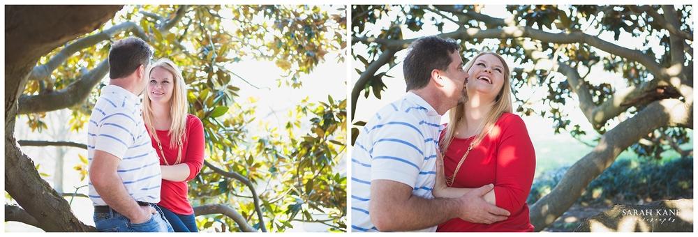 Engagement Photos_Sarah Kane Photography88.JPG